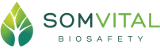 BioSeguridad Hoy Logo