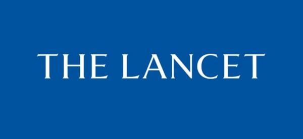The-lancet-logo
