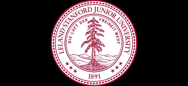 Logo_of_Stanford_University_600x276