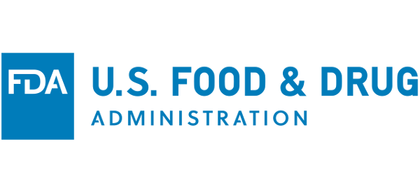 Logo_of_the_United_States_Food_and_Drug_Administration_600x276