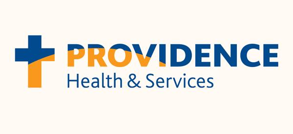 Providence hospital_600x276