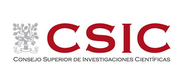 CSIC_logo_600x276